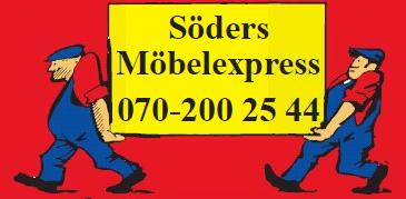 Söders Möbelexpress AB